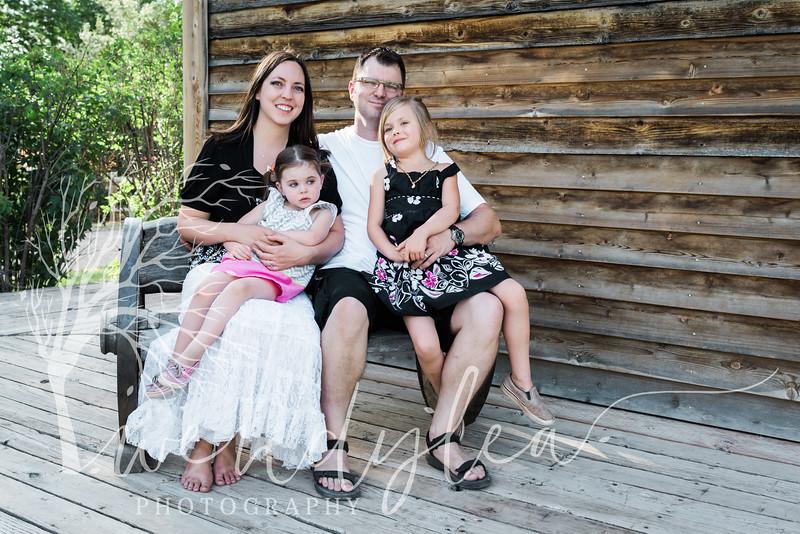 wlc Jacobson Family  2492018.jpg