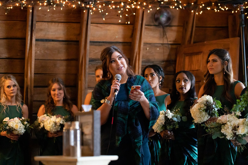 Blake Wedding-942.jpg