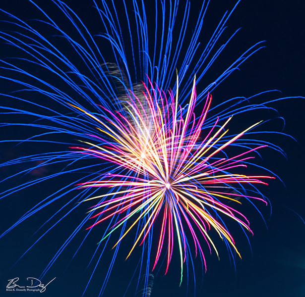 fireworks-2018-31558.jpg