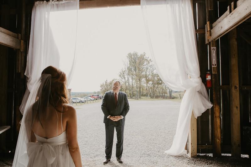 Nikki Wheat Wedding-8726.jpg