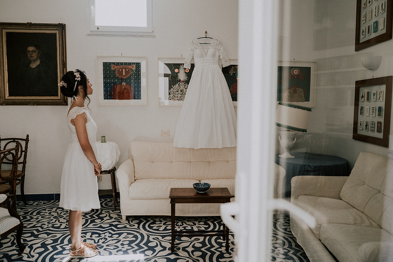Tu-Nguyen-Destination-Wedding-Capri-Elopement-183.jpg
