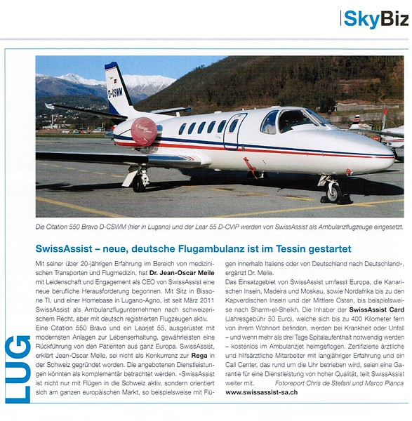Skynews - maggio2011 -  pag33_portfolio.jpg
