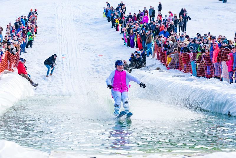 Carnival-Sunday-57th-2018_Snow-Trails-7999.jpg