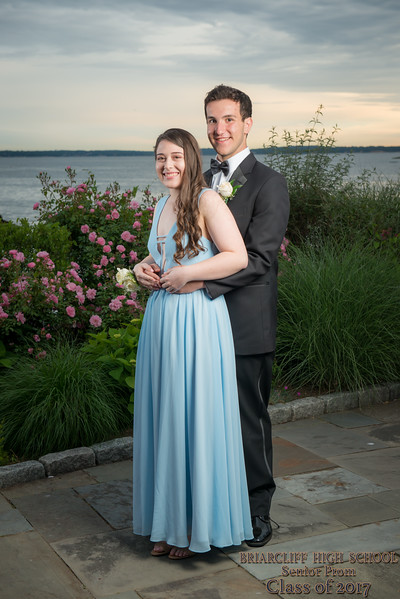HJQphotography_2017 Briarcliff HS PROM-170.jpg