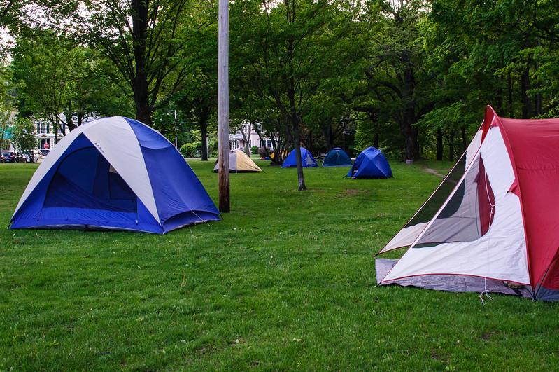 Tents _.jpg