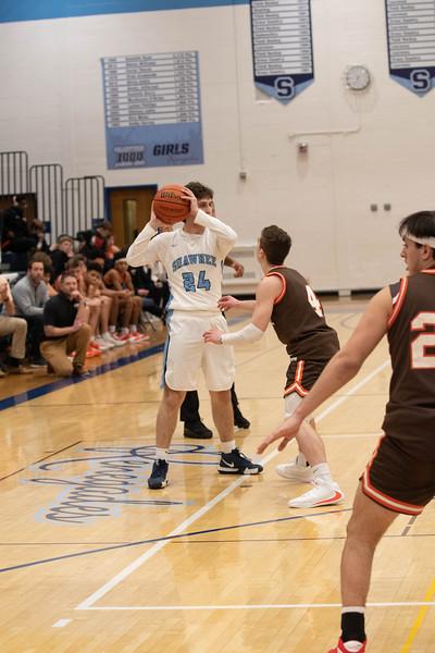 boys basketball vs cherokee 01142020 (97 of 232).jpg