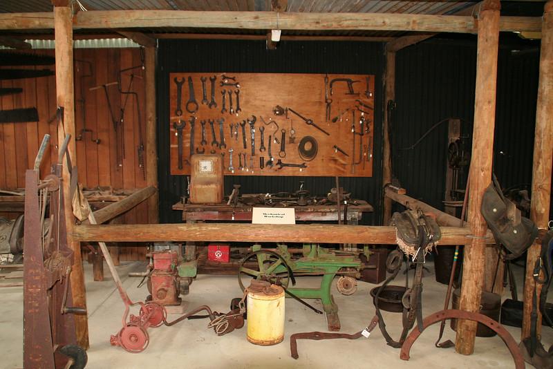 Katherine Museum (6).jpg