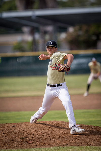 RIO - Baseball vs Antelope Titans 2019 Bret Waldron-17.jpg