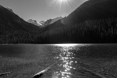 Squamish and Around