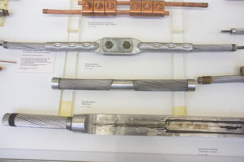 deutches_museum_electricalDSCF2284.jpg