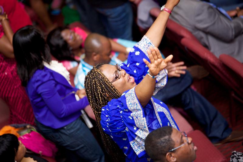 Prayer Praise Worship 329.jpg