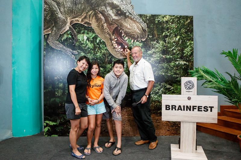 VividSnaps-Science-Centre-Brain-Fest-D1-100.jpg