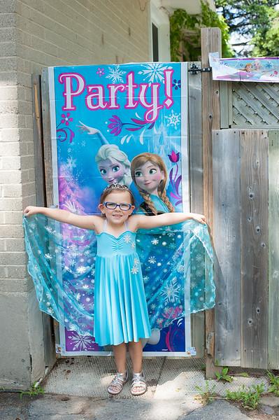 Adelaides 5th birthday party EDITS-4.jpg