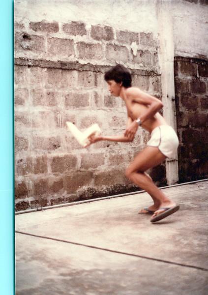 1980s_Summer_Ranudo days_0010_a.jpg
