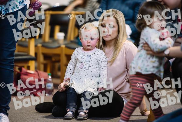 © Bach to Baby 2017_Alejandro Tamagno_Chelmsford_2017-03-31034.jpg