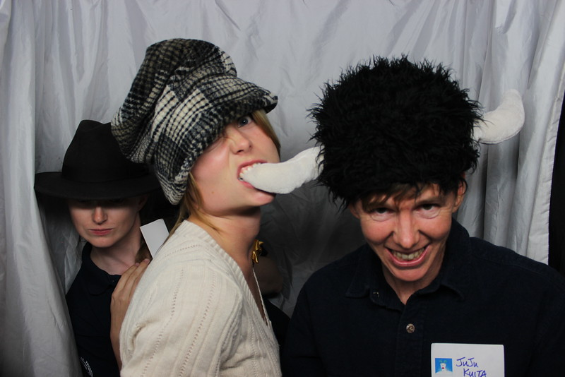 PhxPhotoBooths_Images_487.JPG
