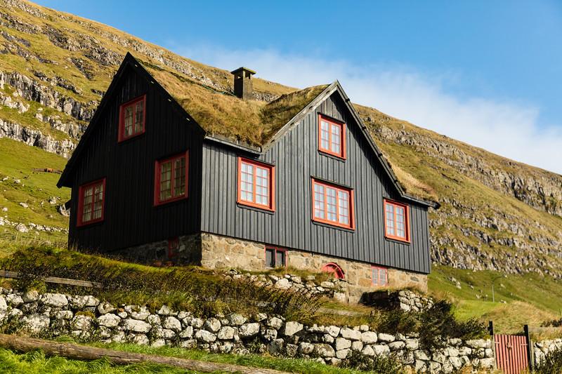 Faroes_5D4-2984.jpg