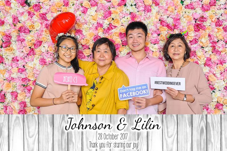 Johnson & Lilin-1.JPG