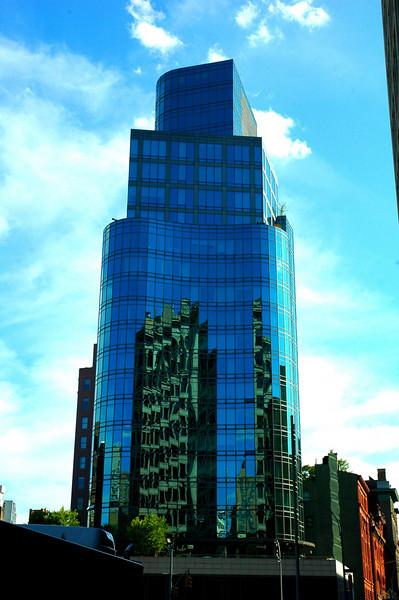 Skyscraper0331.jpg
