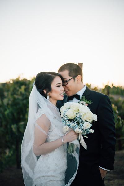 Angelina and Felix Wedding-849.jpg