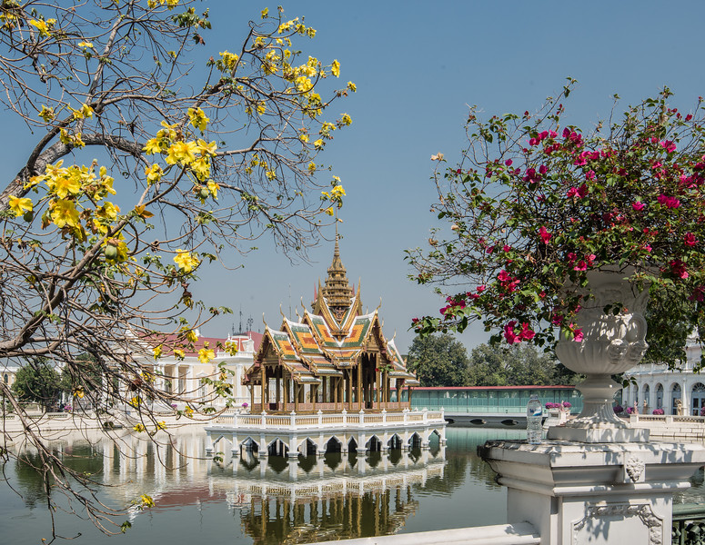 Thailand and Cambodia-4.jpg