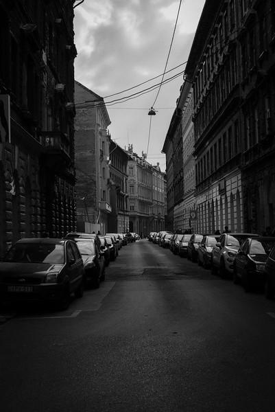 Budapest_March_2016-394.jpg