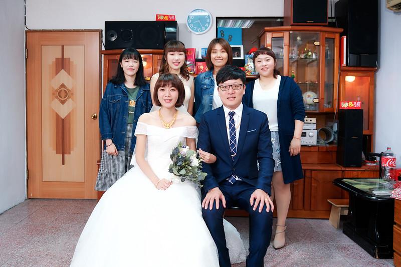 20190317-雁婷&秉鈞婚禮紀錄_204.jpg