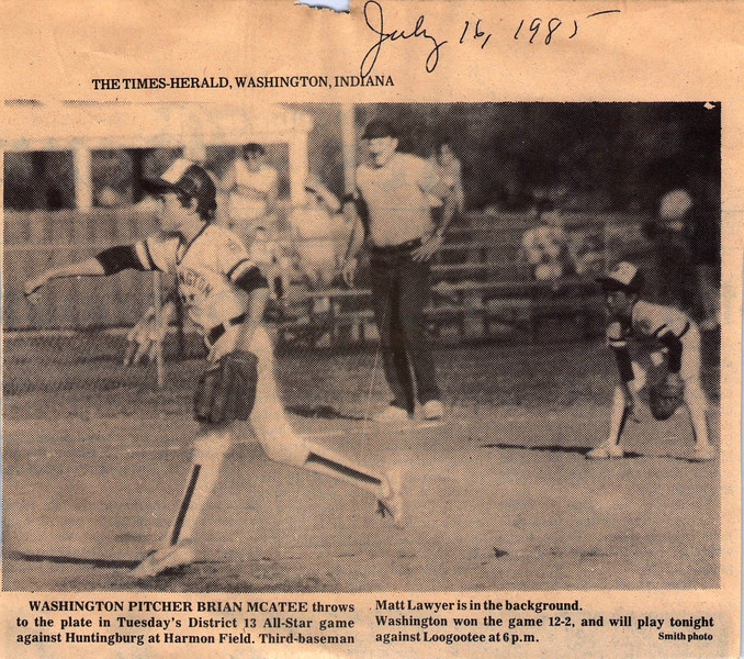 Curveball Brian 1985 12 year old all stars.jpg