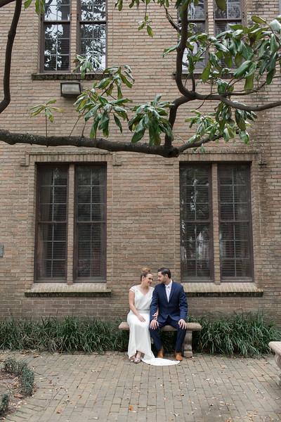 Houston Wedding Photography ~ Lauren and Andre-1273.jpg