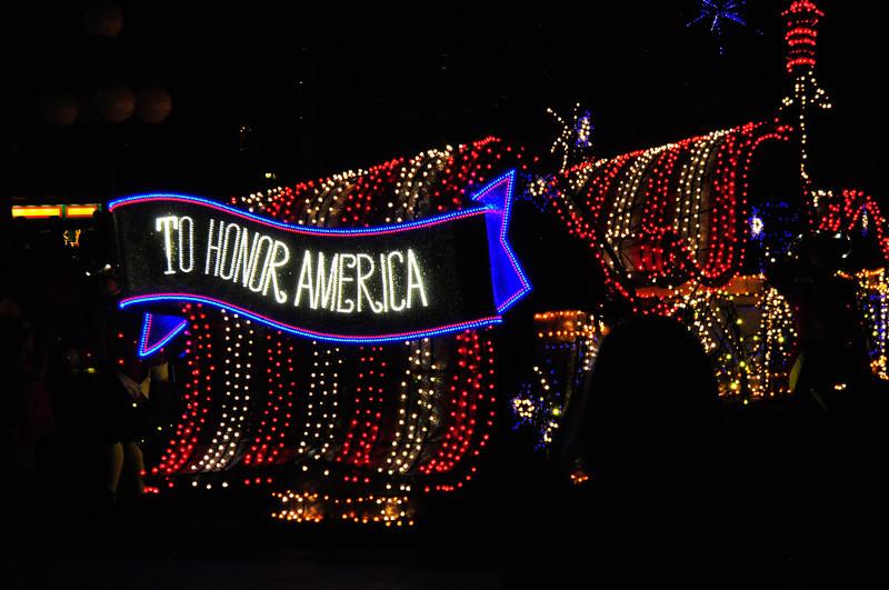 Disney-2012-0274.jpg