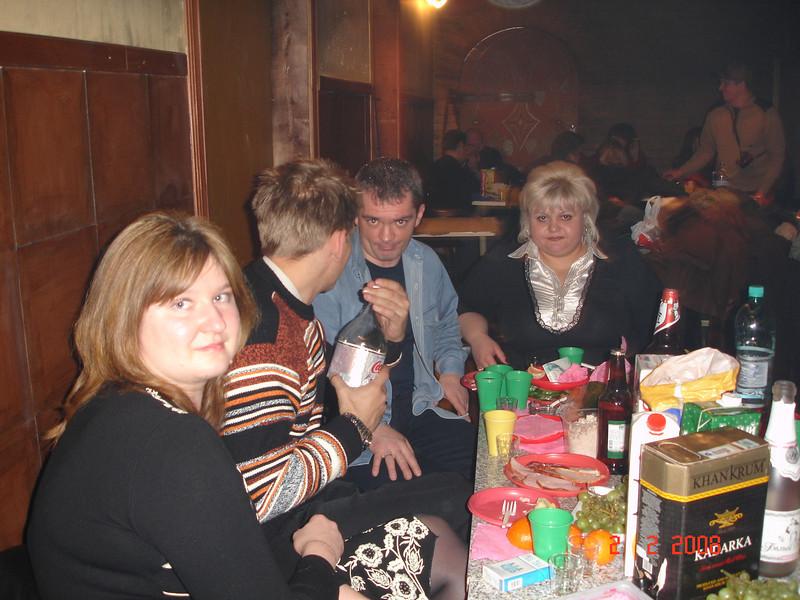 2008-02-02 Жуклино - Вечер встречи 20 40.JPG