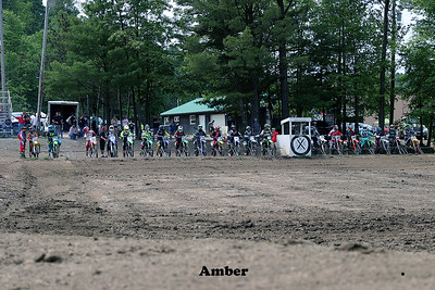 Switchback MX Race 6/1/19 by Amber