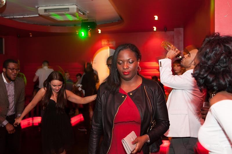 Party Tony351.jpg