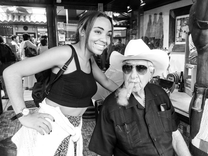 with the cigar man.jpg