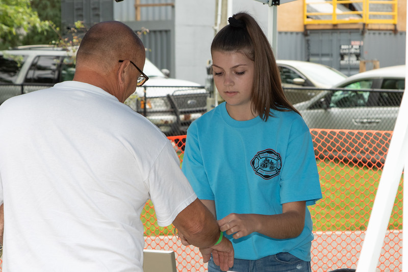 20180908ChiliCookOff-2585.jpg