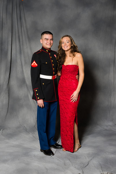 Marine Ball 2013-30.jpg