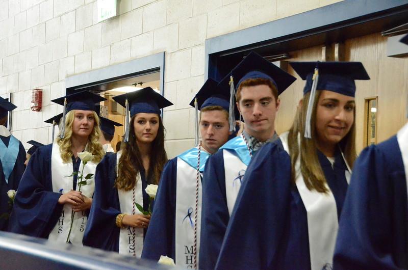 Graduation 010.JPG