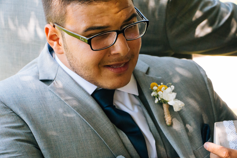 Fady & Alexis Married _ Park Portraits & First Look  (22).jpg