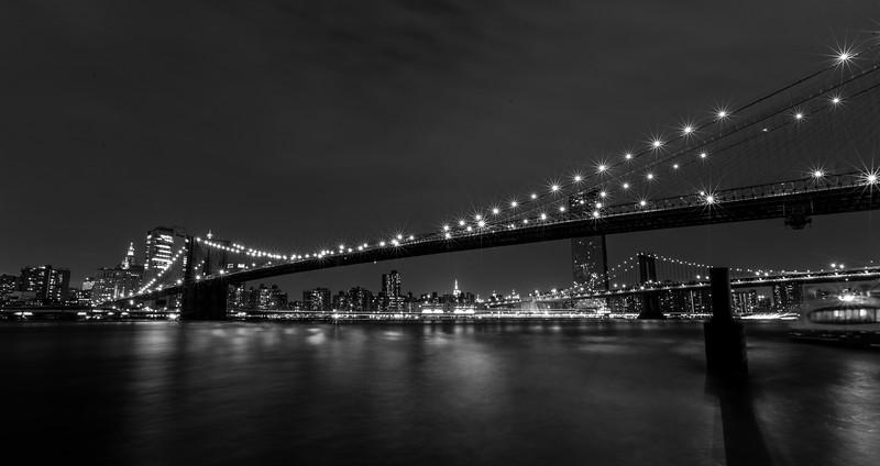 NYC-199-2.jpg