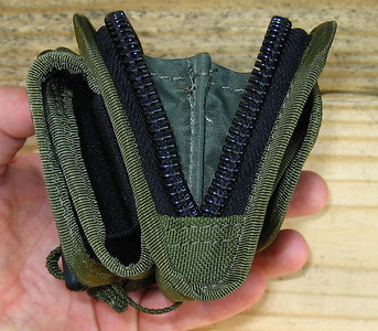 Maxpedition Rat Wallet