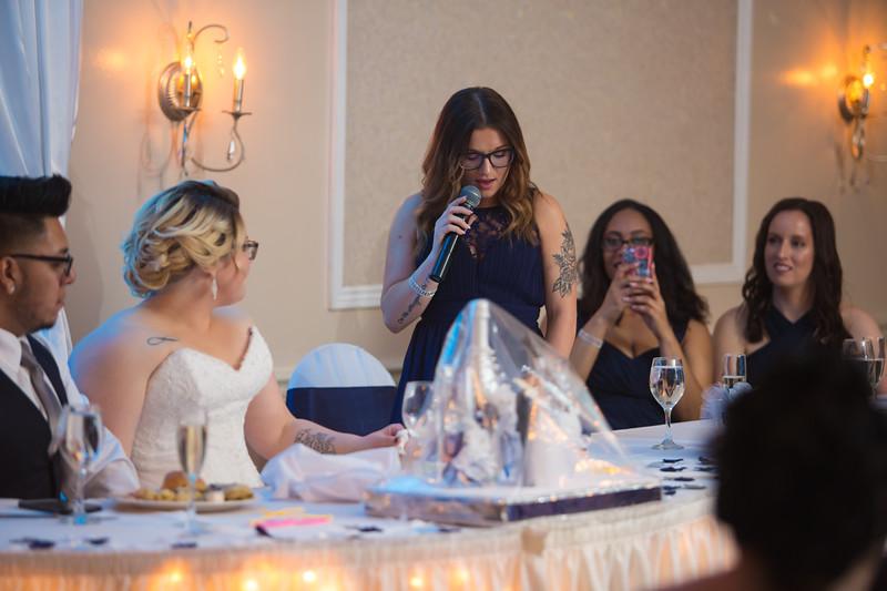 Diaz Wedding-2900.jpg