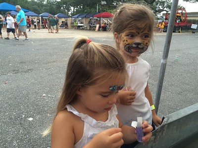2014-09-27 Catfish Festival 1
