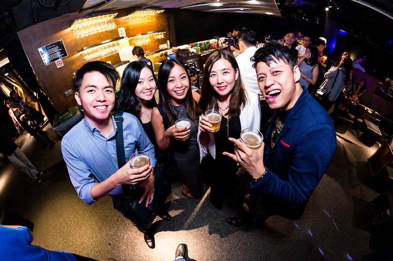 VividSnaps-Event-Photography-45.jpg