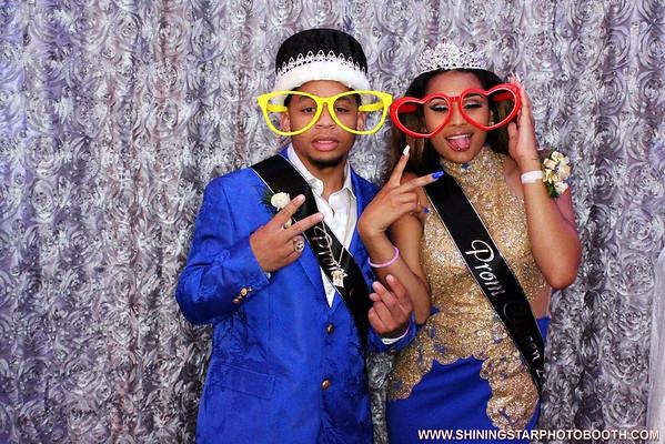 5/17/19 York County School of Technology Prom