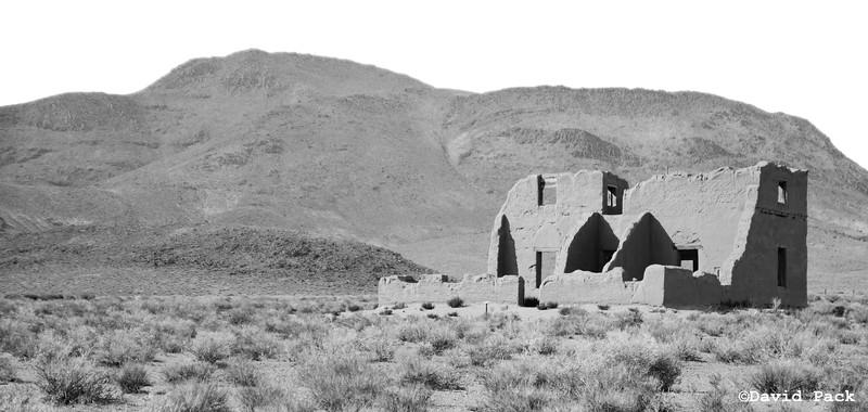 churchill 4.jpg