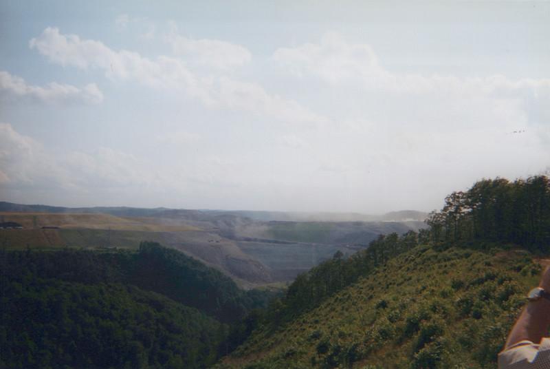 2002_June_Shonk-Land_0031.jpg