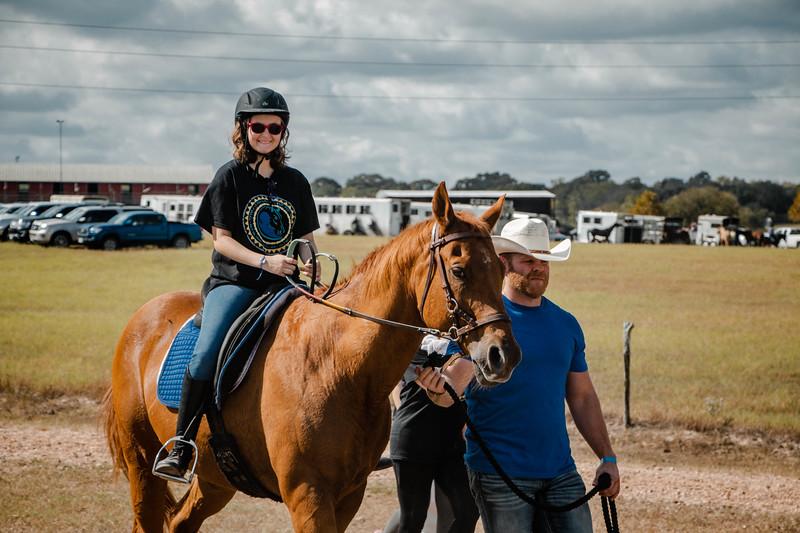 Saddle Up Trail Ride 2019-141.jpg
