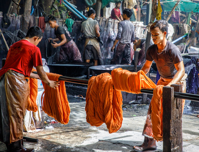 Myanmar_0618_PSokol-7277-Edit.jpg