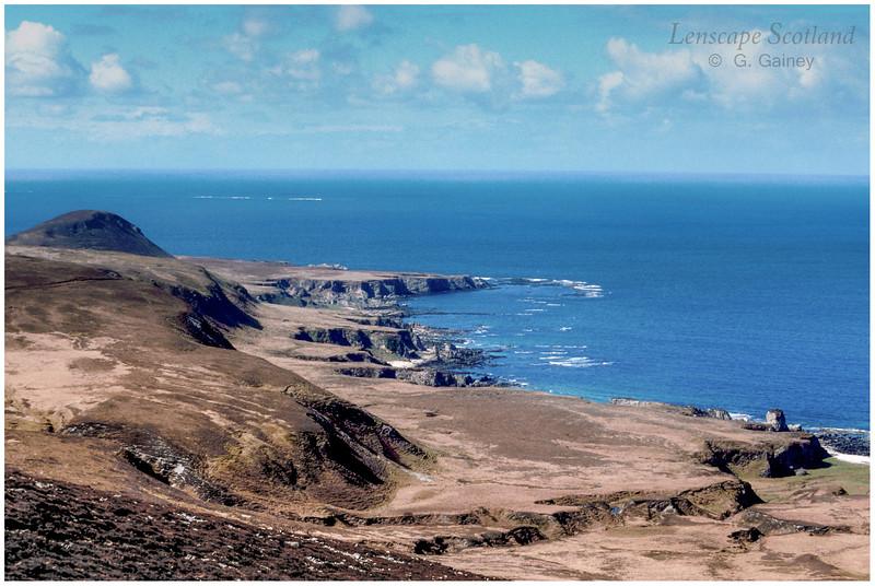 Mala Bholsa and north coast raised beaches (1998)