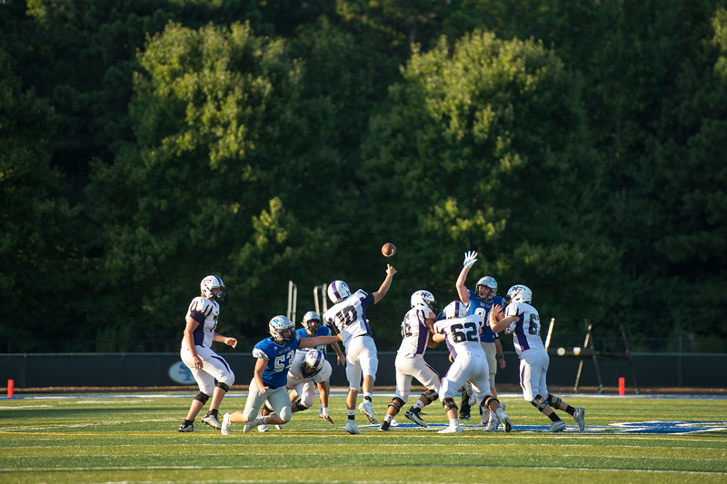 sfhs_jv_north-323.jpg